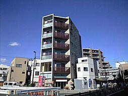 東村山駅 6.6万円