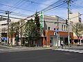 北海道銀行大谷...