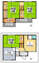 堺市東区引野町3丁