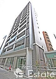 名古屋市営桜通線 高岳駅 徒歩2分の賃貸マンション