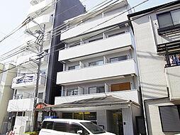 今里駅 3.7万円