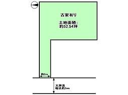 京都市中京区壬生土居ノ内町