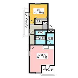 【敷金礼金0円!】CREA