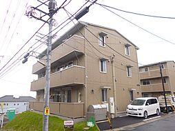 矢切駅 8.5万円