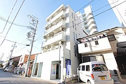 名古屋駅 3.0万円
