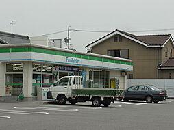 愛知県名古屋市港区宝神町の賃貸アパートの外観