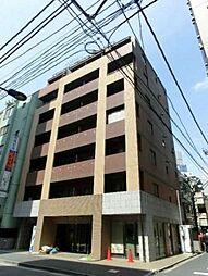 JR山手線 秋葉原駅 徒歩5分の賃貸マンション