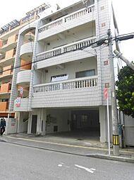 古島駅 4.3万円