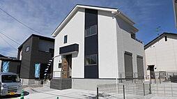 飯塚市横田2期 全3棟 新築戸建