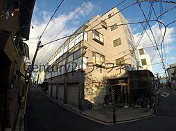 西中島南方駅 2.2万円