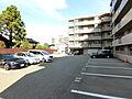 敷地内平面駐車...