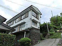 川奈駅 2.5万円