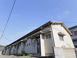 網干駅 2.5万円