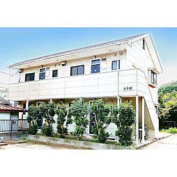 竜ヶ崎駅 3.3万円