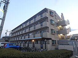 ロジュマンI[3階]の外観