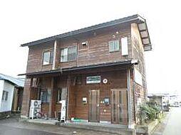 武生駅 4.7万円