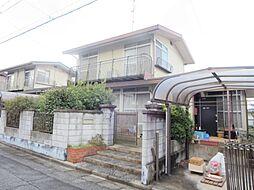西阿知駅 998万円
