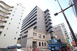 西観音町駅 6.0万円