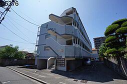 南町駅 4.0万円