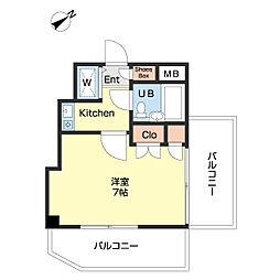 京葉線 新浦安駅 徒歩17分