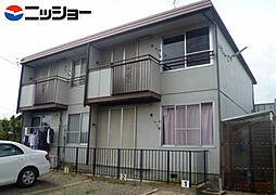 大里駅 3.8万円