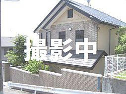飾磨駅 11.5万円