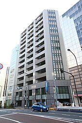 代々木駅 24.9万円