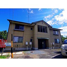 岩村田駅 5.1万円
