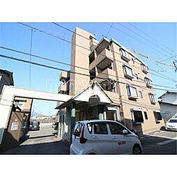 朝倉街道駅 5.5万円