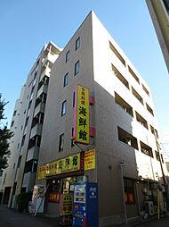 中村区役所駅 4.3万円