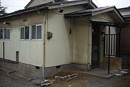 福井駅 4.0万円