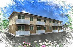 柳橋町シャーメゾン(仮)[102号室]の外観