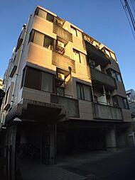 京王八王子駅 4.0万円