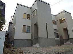 一戸建て(西野7条3丁目からバス利用、83.23m²、2,658万円)