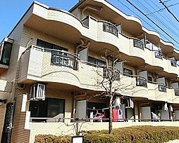 京王井の頭線 永福町駅 徒歩8分