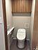 節水型の環境に配慮されたトイレです。手洗いカウンターつきです。,2LDK,面積53.36m2,価格4,790万円,JR中央線 高円寺駅 徒歩12分,JR中央本線 中野駅 バス6分 大和町3丁目下車 徒歩1分,東京都中野区大和町3丁目39-1