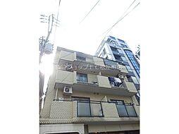 Osaka Metro谷町線 谷町六丁目駅 徒歩4分の賃貸マンション