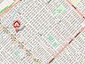地図,1LDK,面積36.43m2,賃料4.3万円,バス 道北バス末広4条4丁目下車 徒歩1分,JR函館本線 旭川駅 7.4km,北海道旭川市末広五条4丁目8-16
