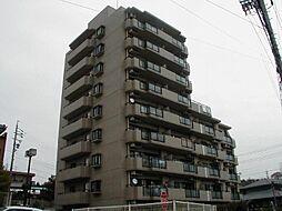 尾張瀬戸駅 6.7万円