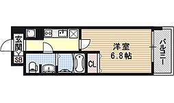 アクアプレイス京都聖護院