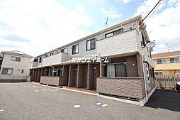 入間市駅 5.8万円