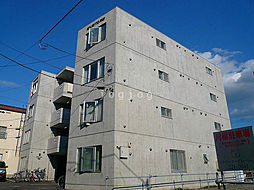 美園駅 2.8万円