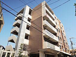 ヴェルデサコート桜ヶ丘 - Aタイプ[501号室]の外観