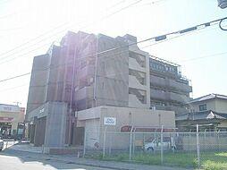 リバーストーン香椎II[5階]の外観