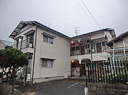 🉐敷金礼金0円!🉐西鉄天神大牟田線 西鉄二日市駅 徒歩7分