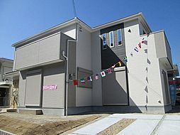 神戸市須磨区高倉台8丁目