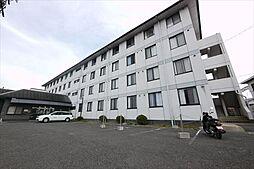 Nasic新田辺ハウス[301号室号室]の外観