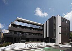 ロアール豊島長崎[311号室]の外観