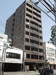 アクタス薬院大通り[7階]の外観
