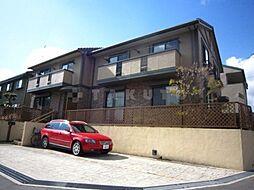 喜多村タウンハウス